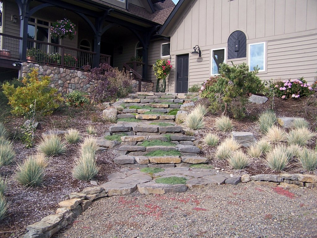 A-split-basalt-steps.jpg