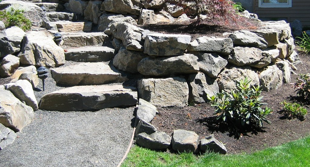 Slab-Steps-Crushed-Gravel-Path.jpg